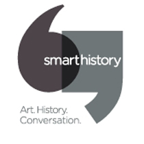 Smarthistory: A Multimedia web-book about art & art history