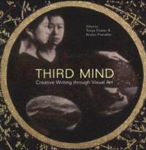 third-mind-featured