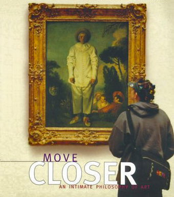 MoveCloser
