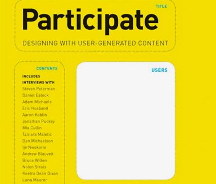 Participate-short