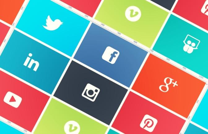 Reimagining Peer Networks in a Digital Age