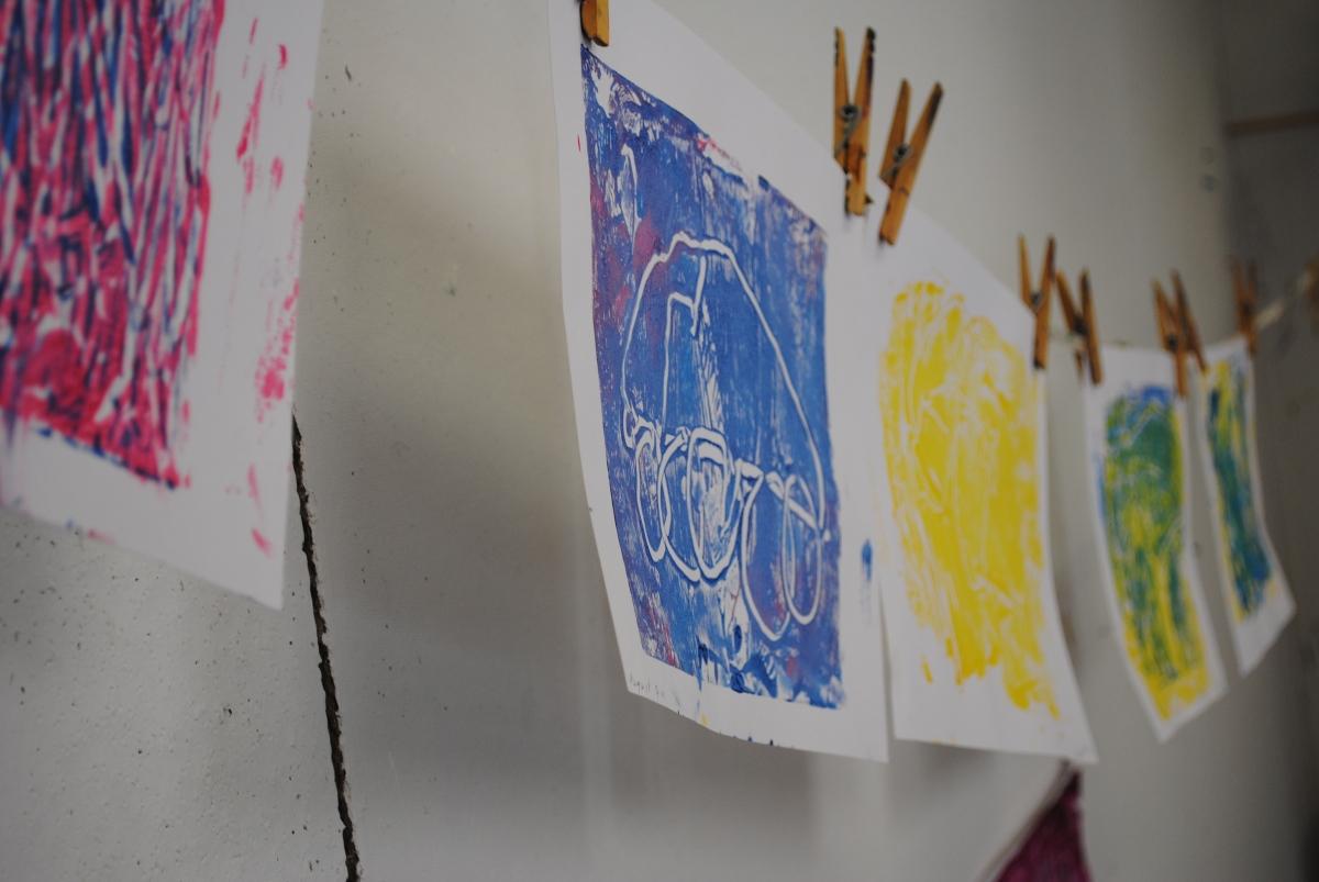The Landscape Of Arts Inclusion In Public Schools Art