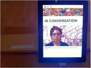 iPadScreenshot
