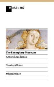 ExemplaryMuseum-cover