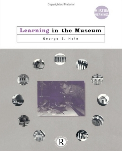 learninginthemuseum