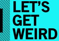 let's_get_weird_thumbnail