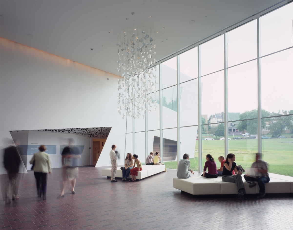 Open Letter To The Walker Art Center Art Museum Teaching