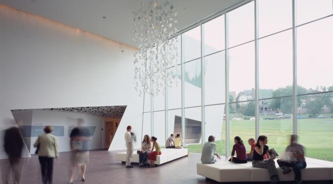 Open Letter to The Walker Art Center