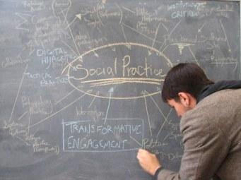 image from www.santacruzmah.org