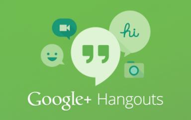 Google-Hangouts-banner-640x312