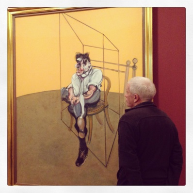 Francis_Bacon-triptych