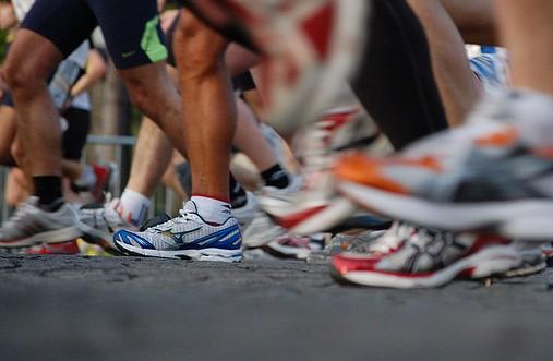 Gallery Teaching Marathon in San Diego