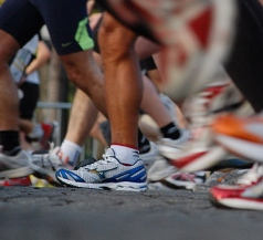 marathon-small