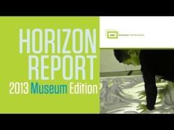 HorizonReport2013