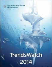 TrendsWatch