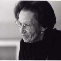 Remembering Maxine Greene