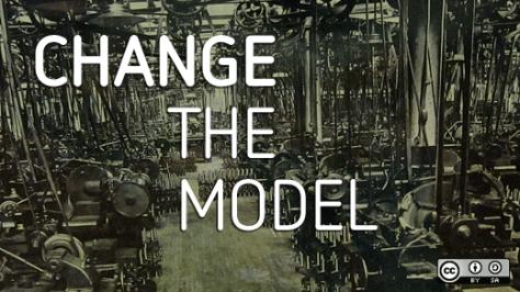 crum-changethemodel