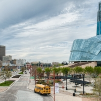 8 Lessons About Teaching from the Canadian Museum of Human Rights