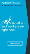 ask_home_new-576x1024