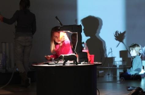 Atelier van Licht