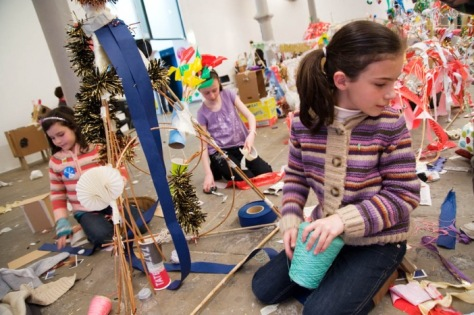 tate-liverpool-family-activity