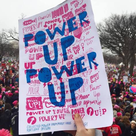 PowerUp-womensmarch