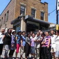 Towards a More Community-Centered Museum, Part 3: Defining & Valuing Community