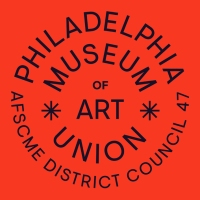 The Power of Collective Action: PMA Union Announcement